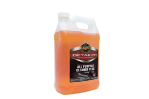 Meguiars All Purpose Cleaner Plus 3.78L