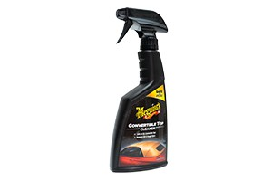 Meguiars Convertible Top Cleaner Cabrioverdeck-Reiniger 450 ml