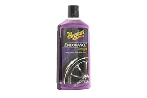Meguiars Endurance Tire Gel High Gloss 473ml