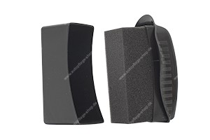 Meguiars Tire Dressing Applicator Pad