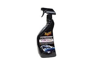 Meguiars Ultimate Quik Detailer 650ml
