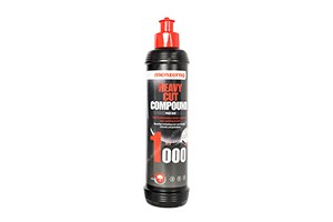 Menzerna Heavy Cut Compound HCC1000 250ml