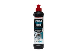Menzerna Power Protect Ultra Lackversiegelung 250ml