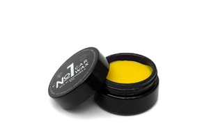 Neowax No1 Car Wax - Quartz / Carnauba Hybridwachs 50ml