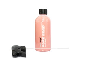 OneWax. Pure Bead Spray Wax 500ml