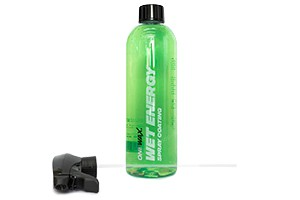 OneWax. Wet Energy Spray Coating 750ml