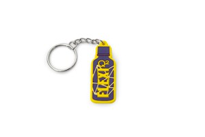 Gyeon Q2 Keyring Flexi  - Schlüsselanhänger