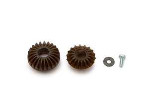 GEAR SET 52390C-503 für iBrid Nano Long & Short Neck
