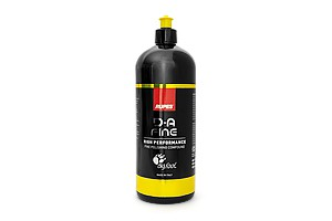 Rupes High Performance Fine Polishing Compound - Hochglanzpolitur DA-fine 1L