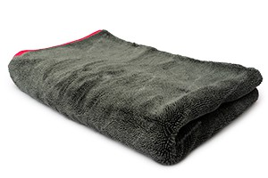 Sam's Detailing Drying Towel - Twist-Pile Trockentuch 90x60cm 550GSM