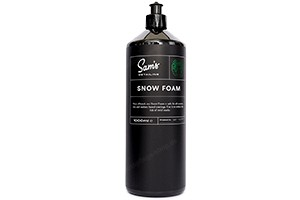 Sam's Detailing Snow Foam 1L