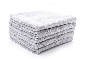 ServFaces Allround Towels 5er Pack