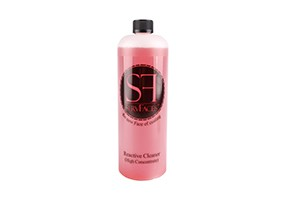 servFaces Reactive Cleaner - 1L