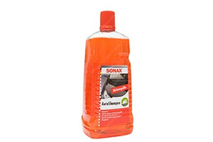 Sonax AutoShampoo Konzentrat 2L