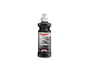 Sonax Profiline CutMax - Lackfinish Politur 250ml