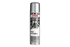 Sonax FelgenVersiegelung Spray 400ml