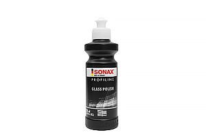 Sonax Profiline Glass Polish - Glaspolitur 250ml