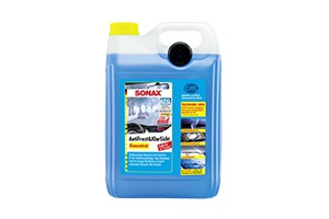 Sonax AntiFrost Klarsicht Konzentrat 5 Liter