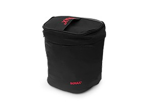 Sonax Kofferraum-Organizer Bag Pflegetasche