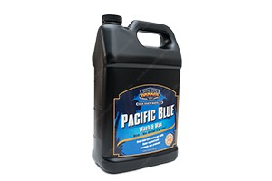 Surf City Garage Pacific Blue Wash & Wax Shampoo 3.78L