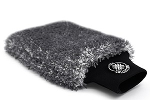 The Collection New Wash Mitt