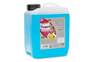 Tuga Chemie Tugalin Glasreiniger 5L