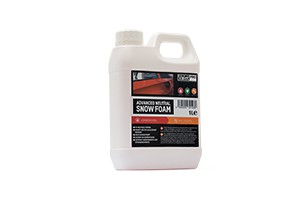 ValetPRO Advanced Snow Foam 1Liter