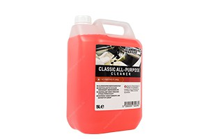 ValetPRO Classic All Purpose Cleaner APC 5Liter