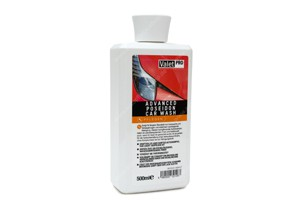 ValetPRO Advanced Poseidon Car Wash Shampoo 500ml