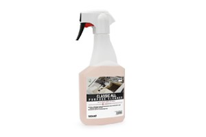 ValetPRO Classic All Purpose Cleaner APC ready to use 500ml