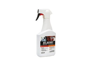 ValetPRO Bilberry Safe Wheelcleaner RTU 500ml