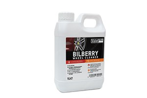 ValetPRO Bilberry Safe Wheelcleaner 1Liter