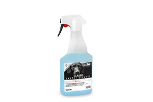 ValetPro Classic Carpet Cleaner Ready to use 500ml