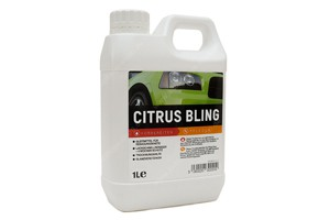 ValetPRO Citrus Bling 1000ml