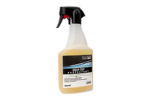 ValetPro Drop Top Protector - Cabrioverdeck-Versiegelung 500ml