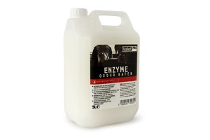 ValetPRO Enzyme Odour Eater 5Liter