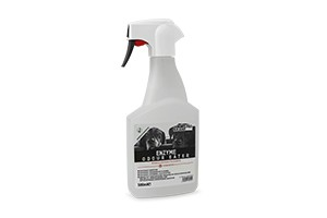 ValetPRO Enzyme Odour Eater 500ml Ready to use