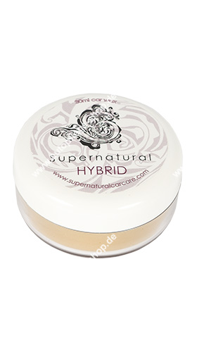 Dodo Juice Supernatural Hybrid 30ml