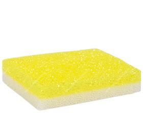 APS Basic Big Fly Eraser -  Insektenschwamm