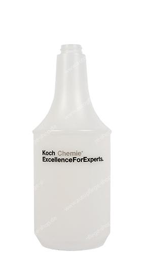 56d57387e5e81d Koch Chemie leere Flasche 1Liter