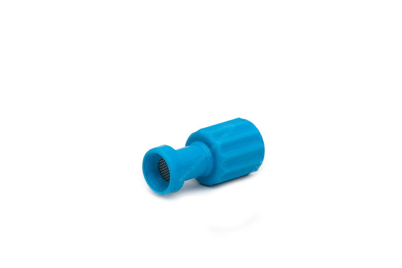 Kwazar Mercury Foam Nozzle - Schaumaufsatz für Mercury Feinsprüher