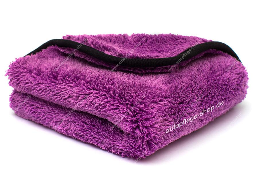 Liquid Elements Purple Monster Mikrofasertuch 40x40cm online kaufen ...