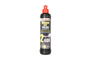 Menzerna Medium Cut Polish MC2400 Politur 250ml