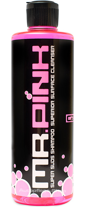 Chemical Guys - Mr. Pink 473ml