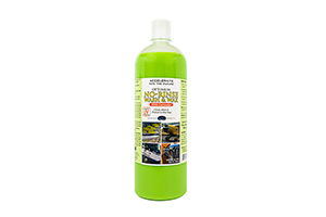 Optimum No Rinse Wash & Wax 946ml