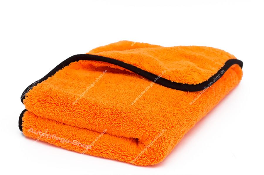 liquid elements orange baby trochnungstuch 60x40cm online. Black Bedroom Furniture Sets. Home Design Ideas