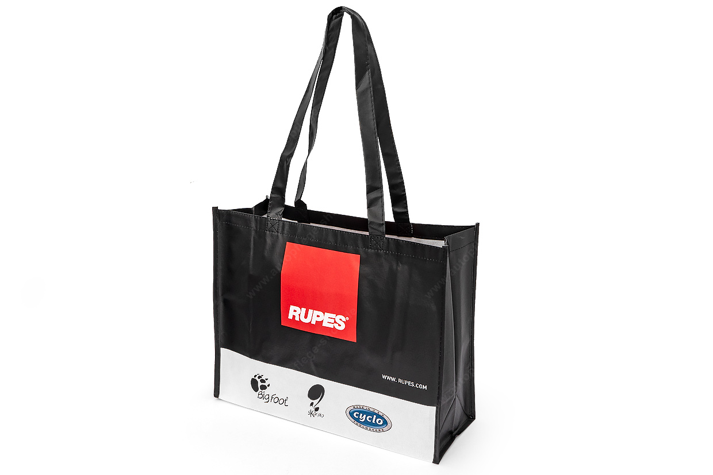 Rupes Shopper Bag - Tragetasche