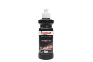 Sonax Profiline Glass Polish - Glaspolitur 250ml