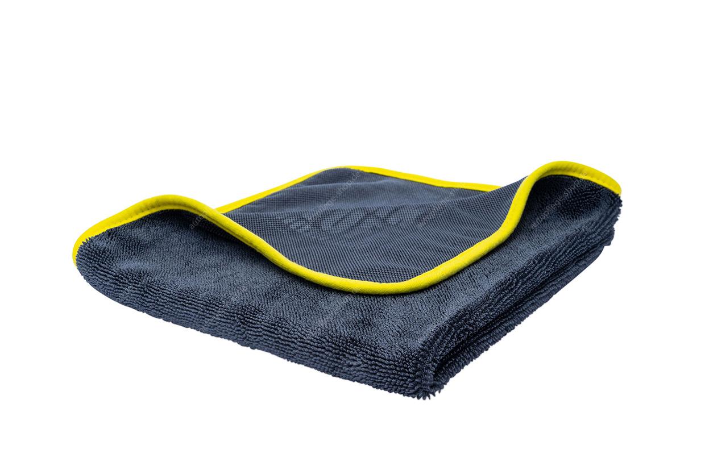 Work Stuff Monster XS Drying Towel - TwistPile-Trockentuch 50x55cm 550GSM